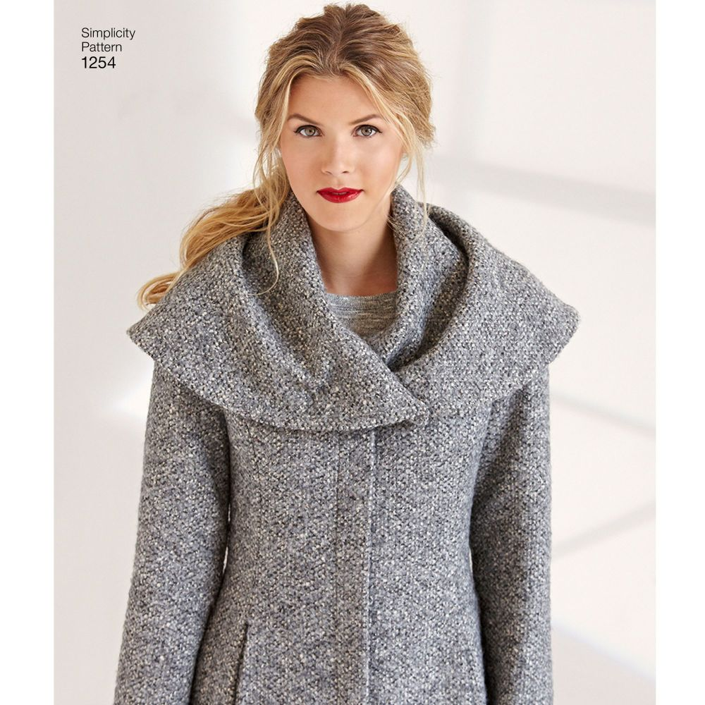 simplicity-jackets-coats-pattern-1254-AV2A