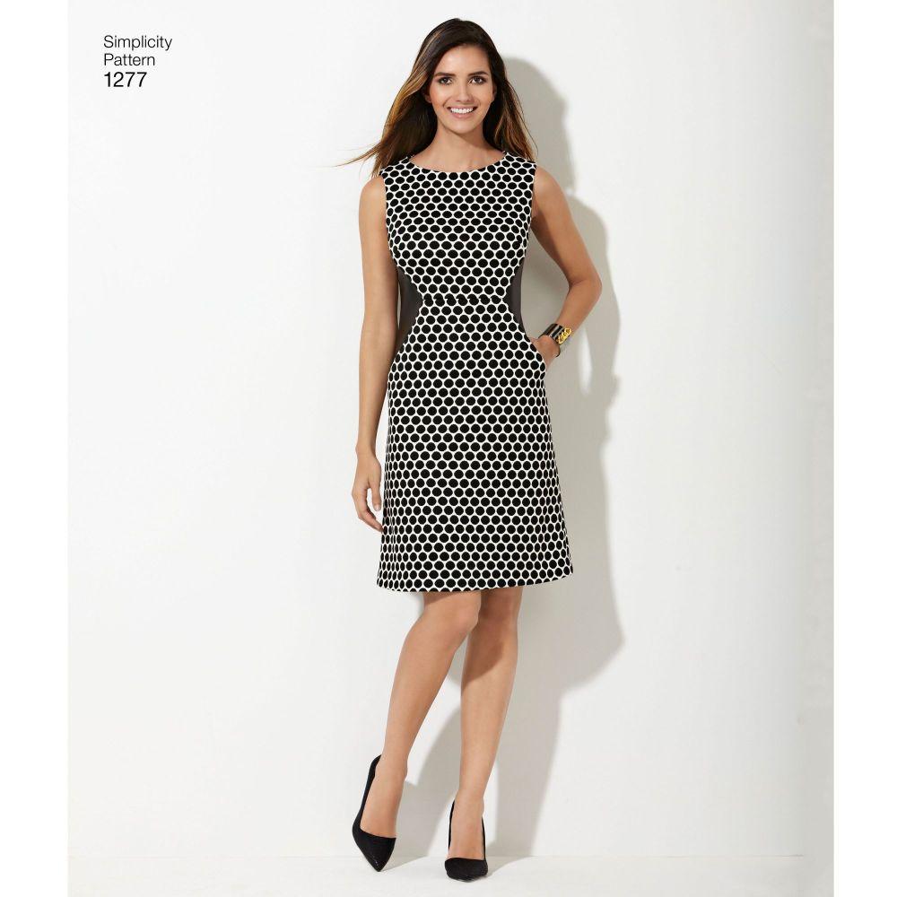 simplicity-dresses-pattern-1277-AV1