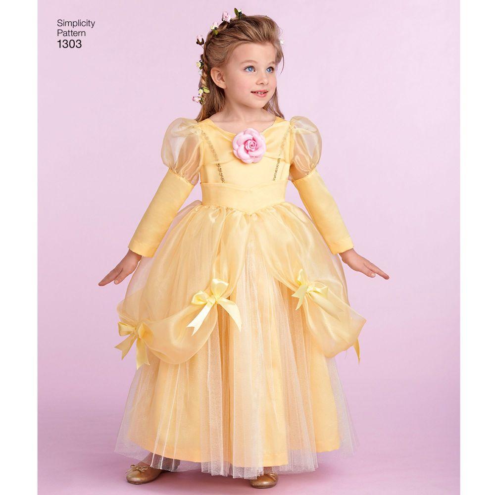 simplicity-costumes-pattern-1303-AV3