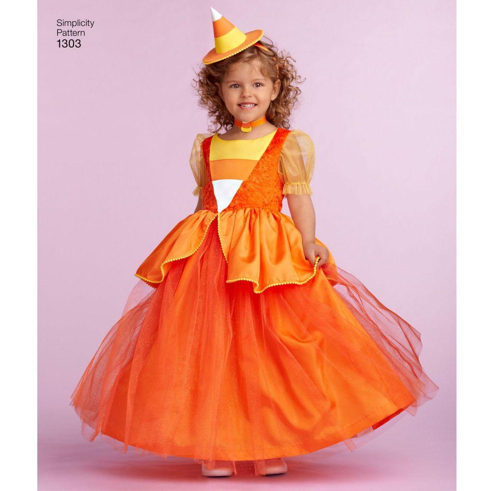 simplicity-costumes-pattern-1303-AV4