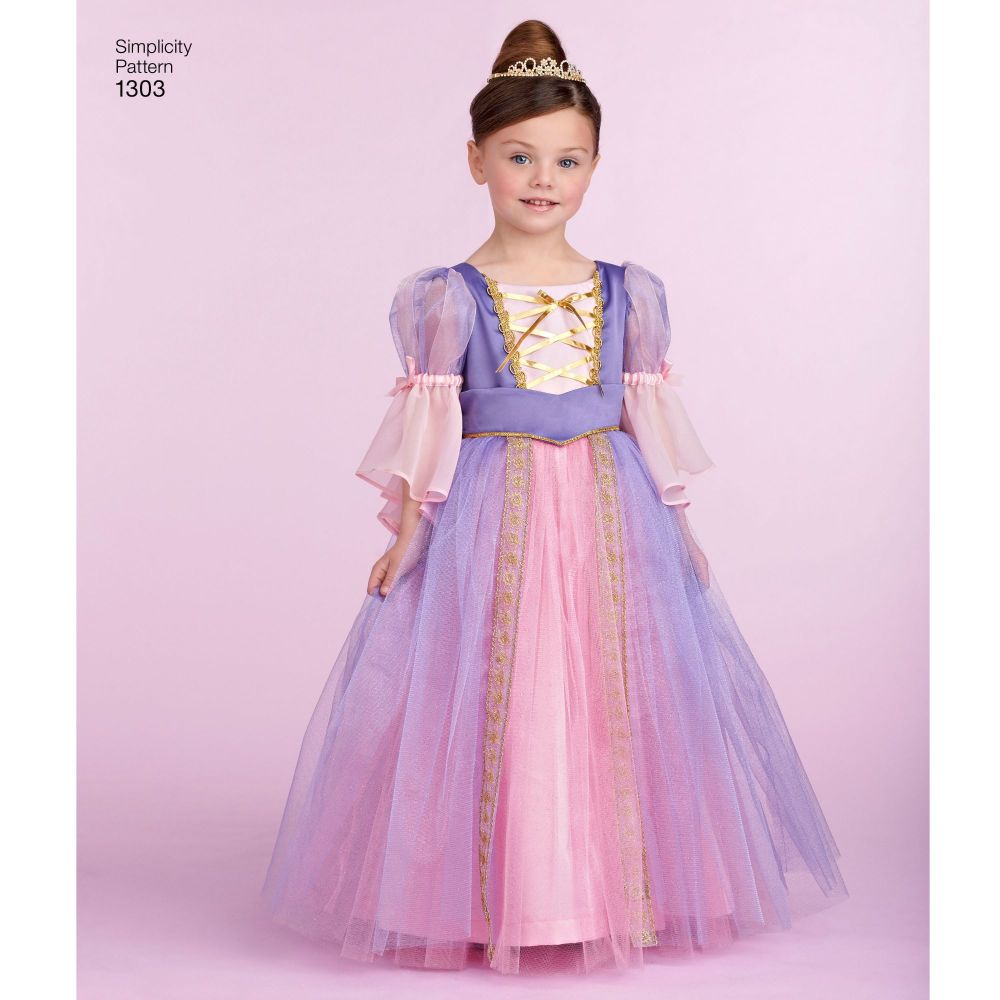 simplicity-costumes-pattern-1303-AV5