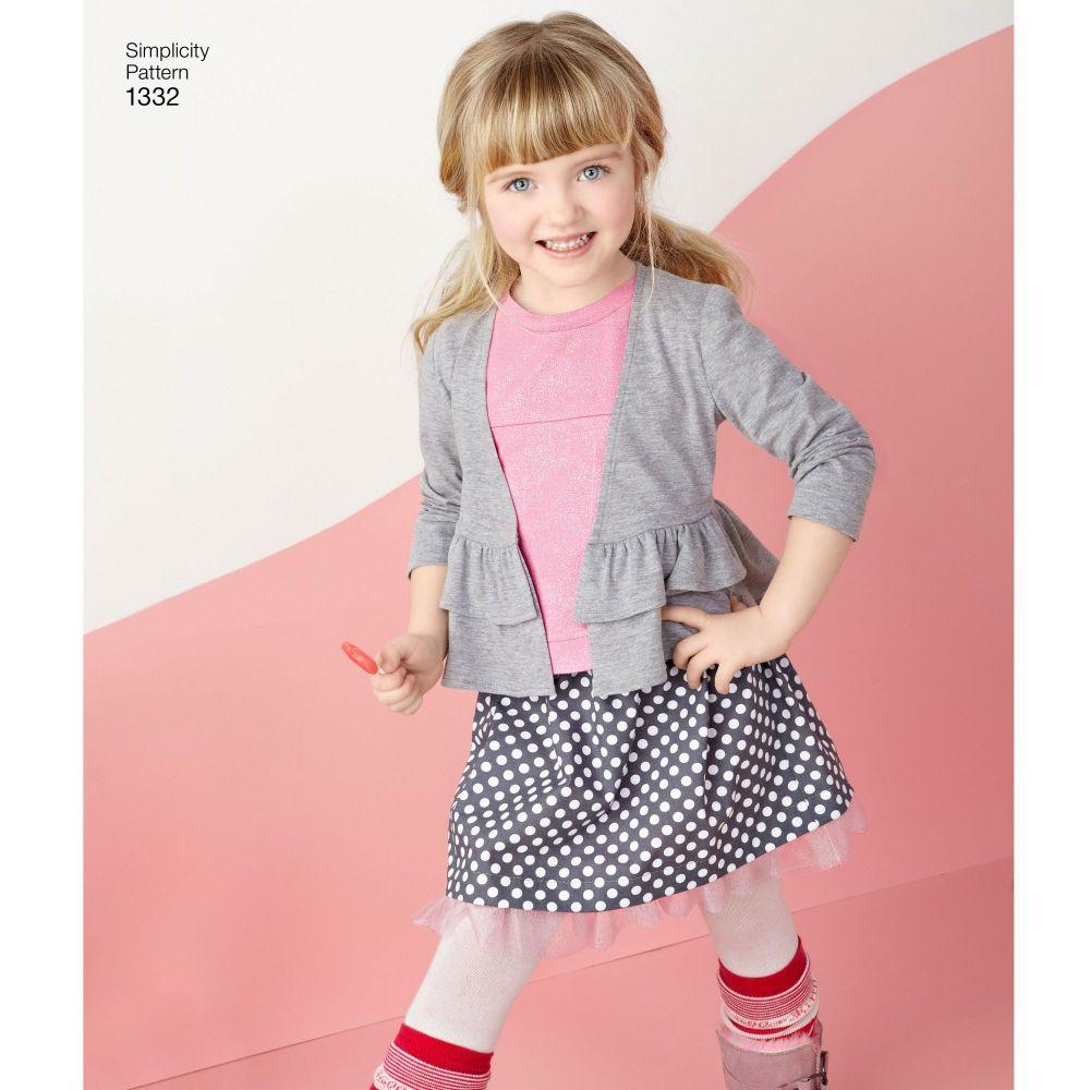 simplicity-girls-pattern-1332-AV1