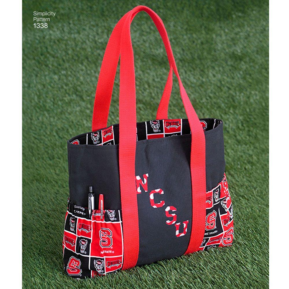 simplicity-accessories-pattern-1338-AV3
