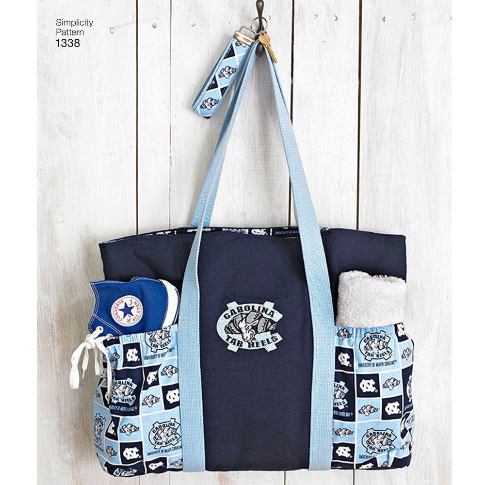 simplicity-accessories-pattern-1338-AV5