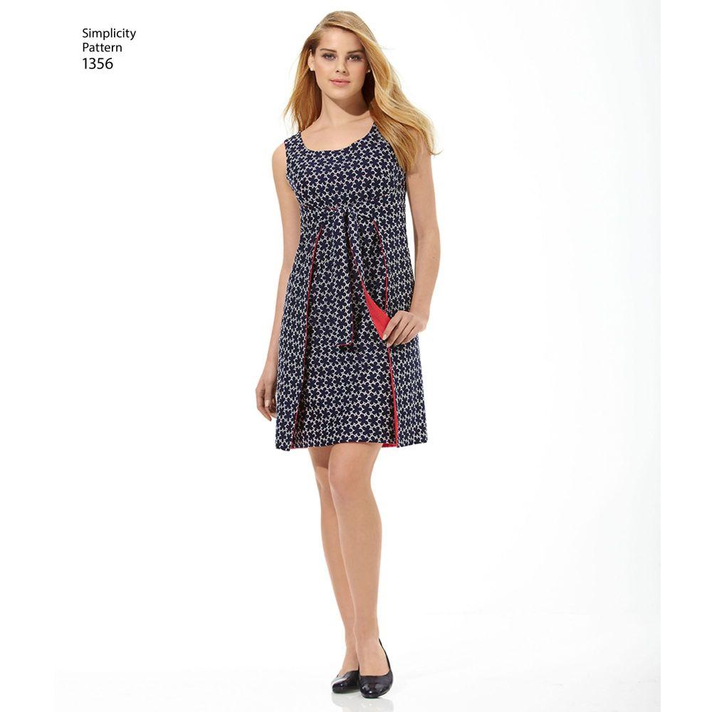 simplicity-dresses-pattern-1356-AV1