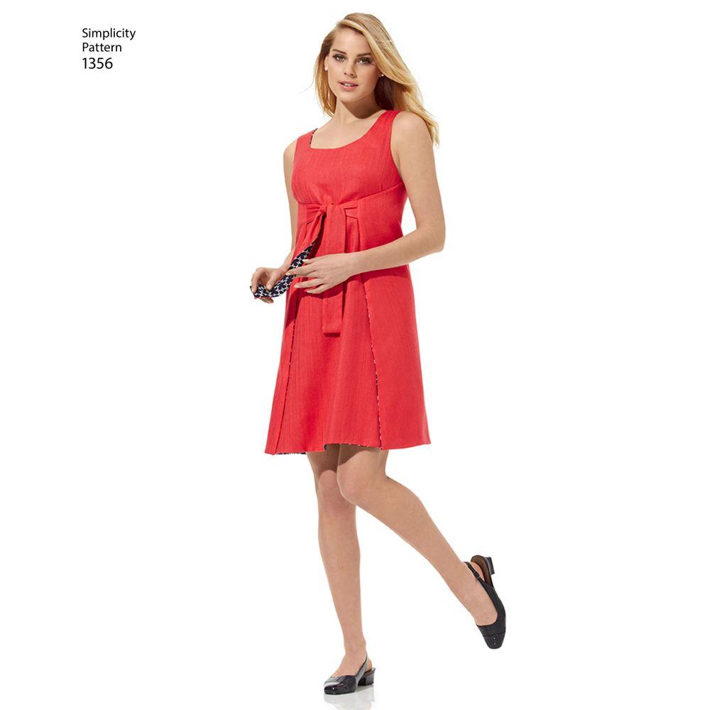 simplicity-dresses-pattern-1356-AV1A