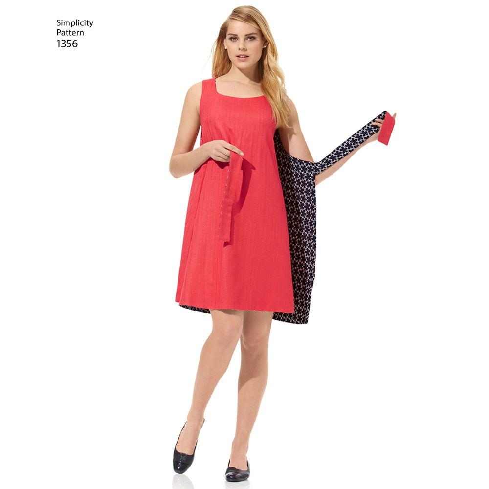 simplicity-dresses-pattern-1356-AV1B
