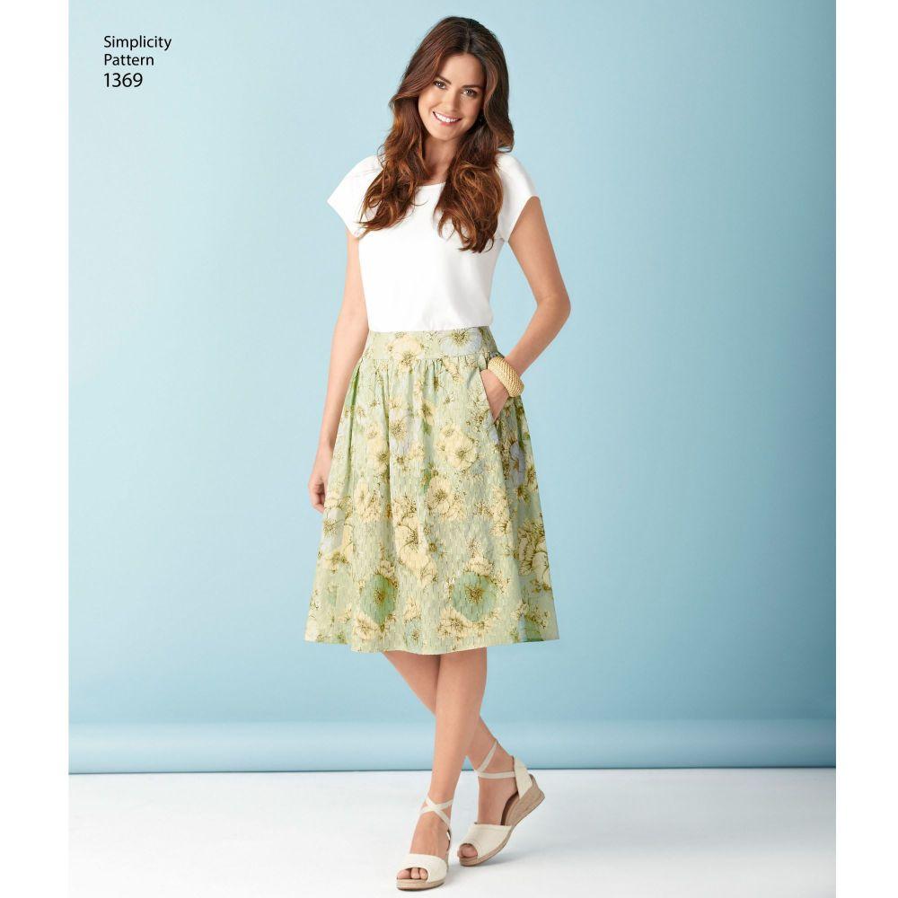 simplicity-skirts-pants-pattern-1369-AV1