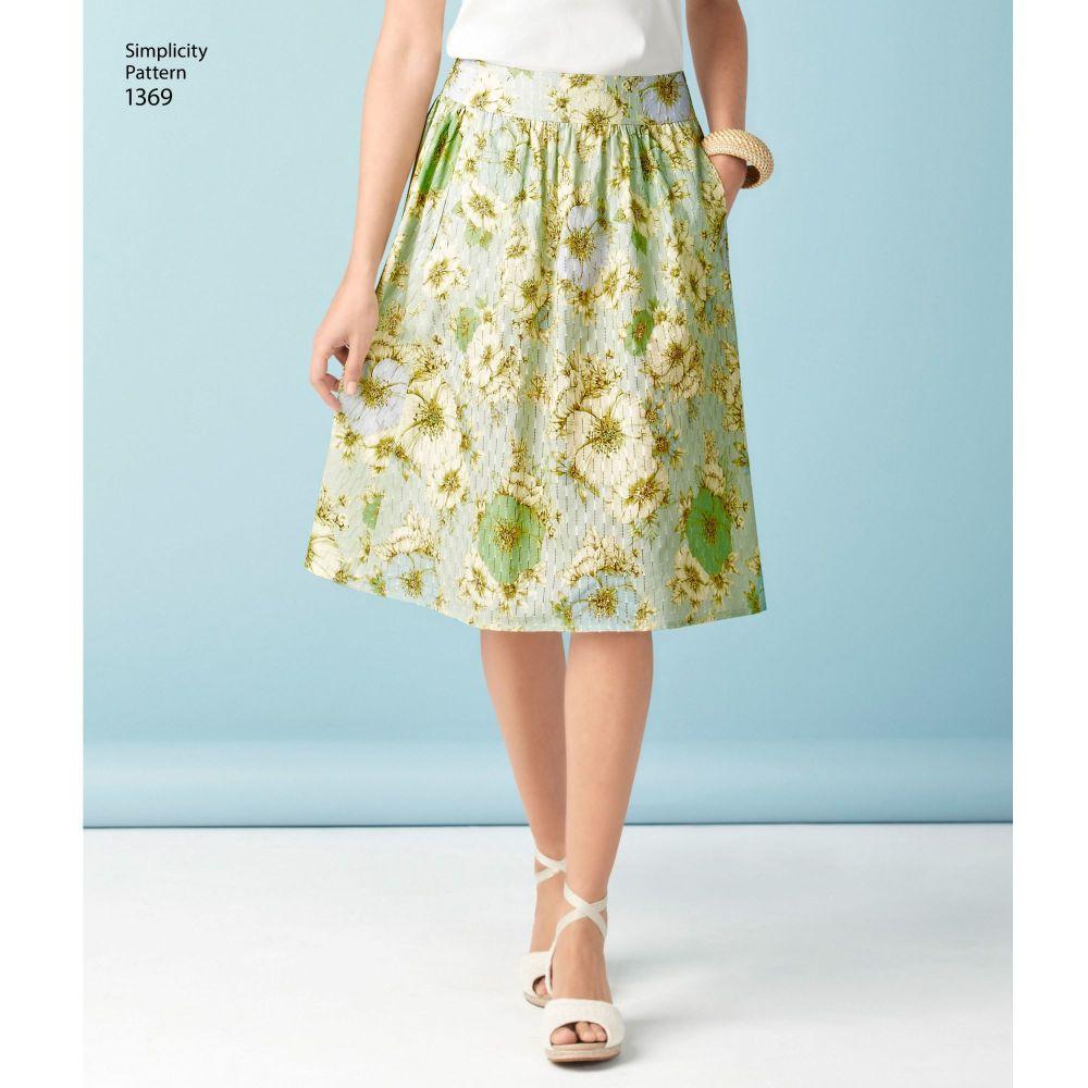 simplicity-skirts-pants-pattern-1369-AV1A