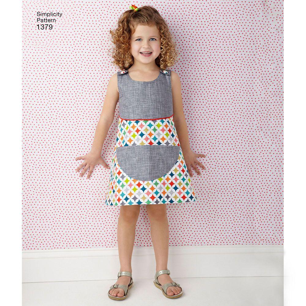 simplicity-girls-pattern-1379-AV1