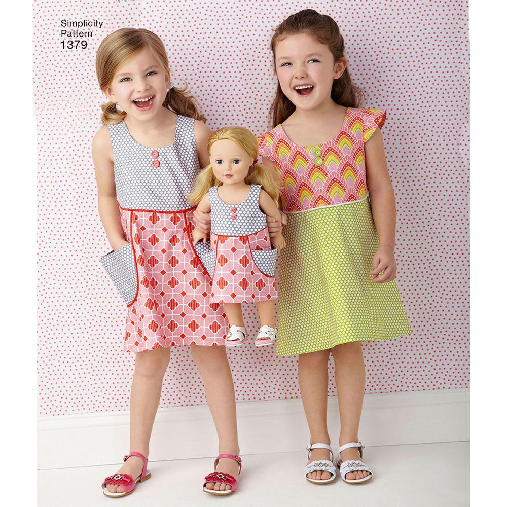 simplicity-girls-pattern-1379-AV2