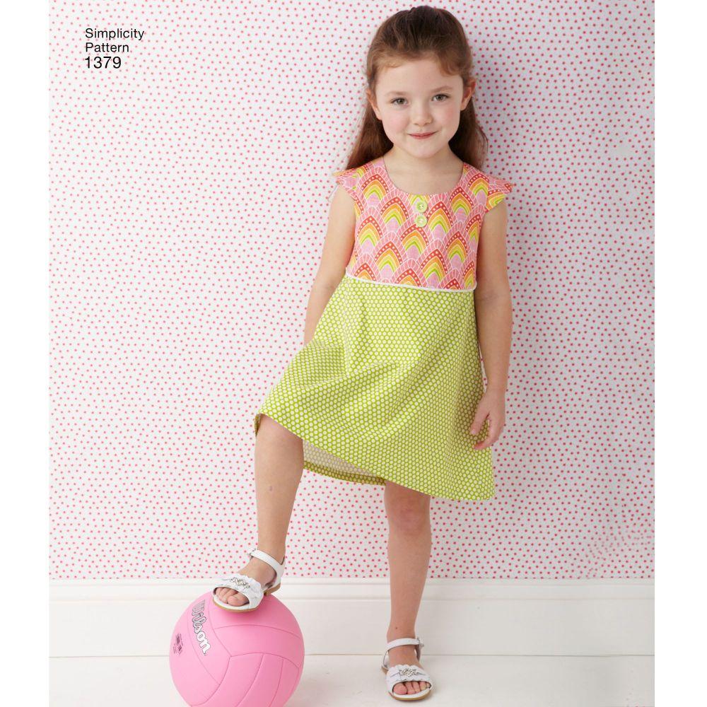 simplicity-girls-pattern-1379-AV3