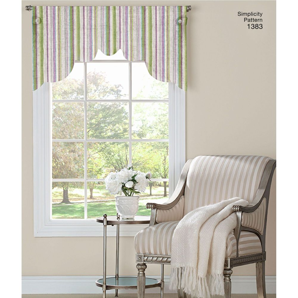 simplicity-home-decor-pattern-1383-AV1