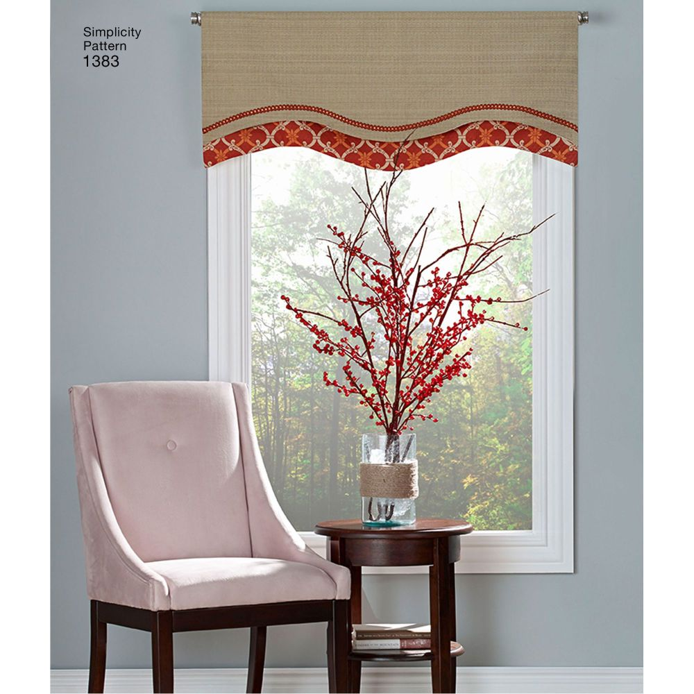 simplicity-home-decor-pattern-1383-AV2