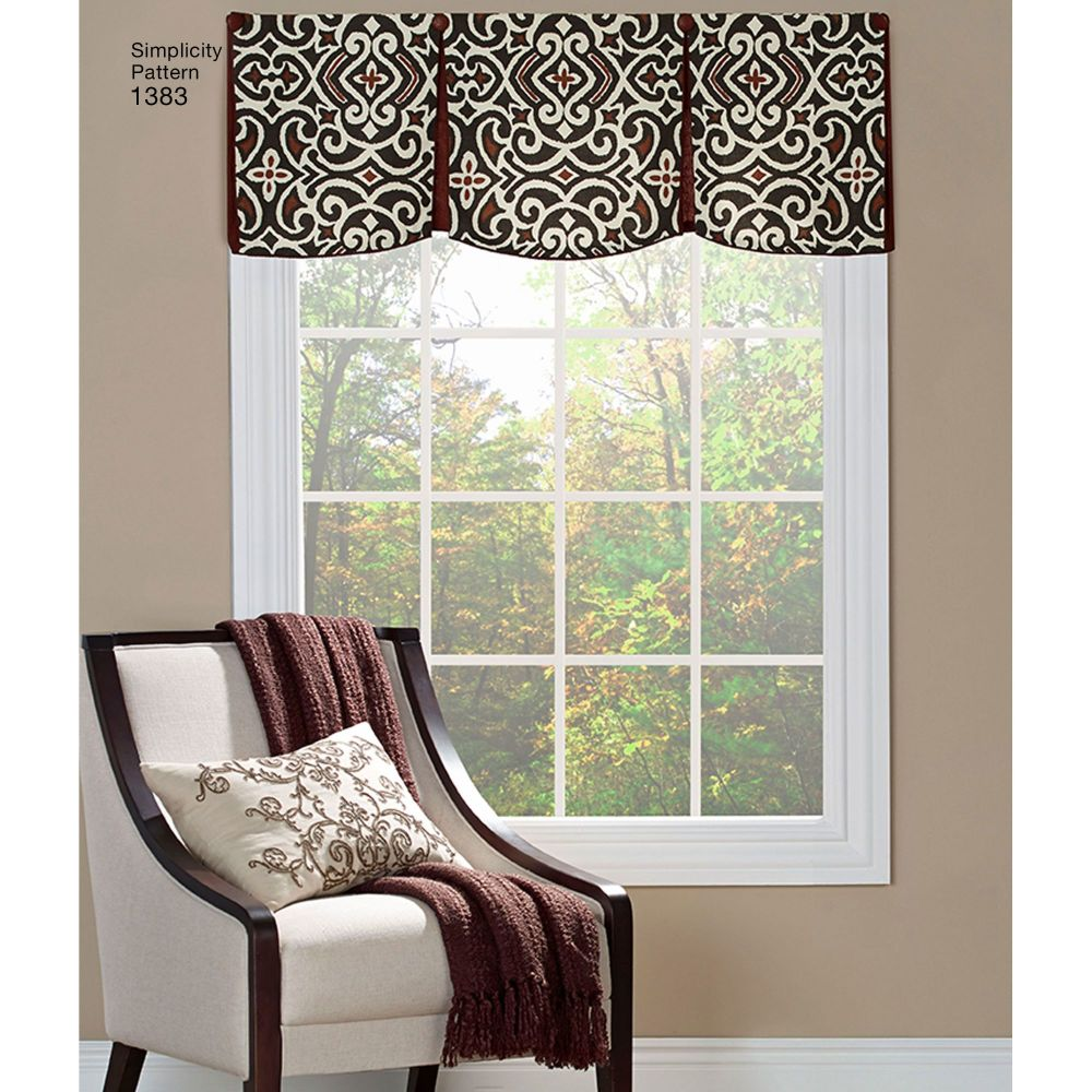simplicity-home-decor-pattern-1383-AV4