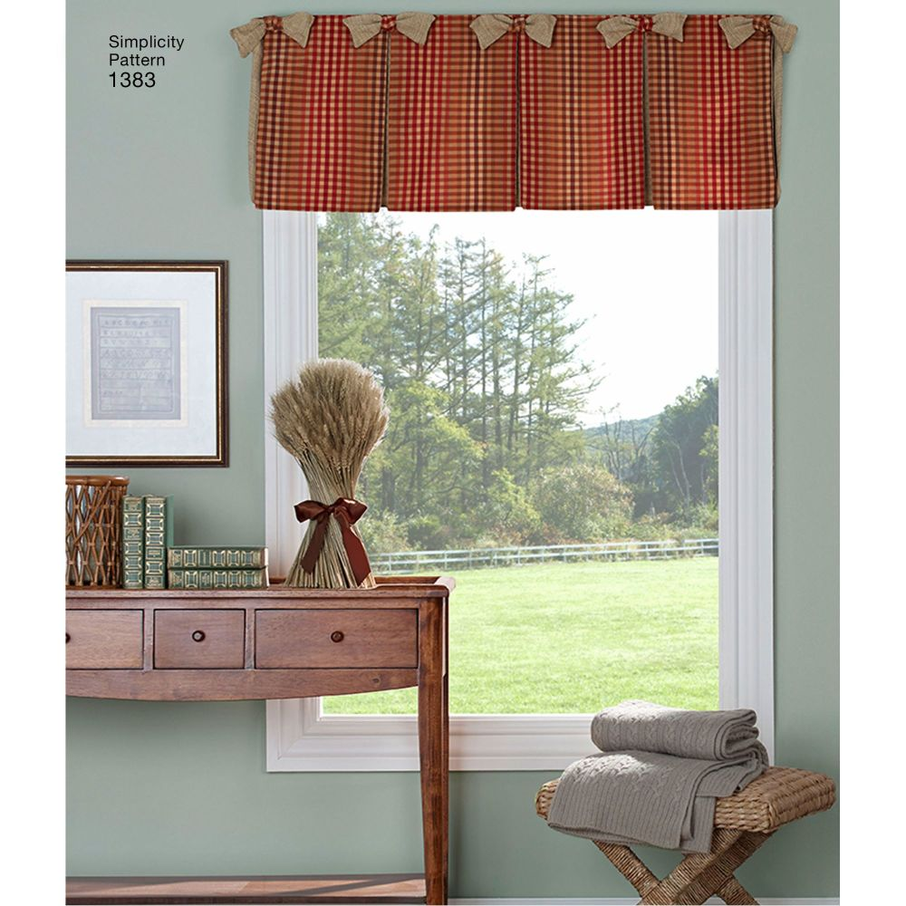 simplicity-home-decor-pattern-1383-AV5
