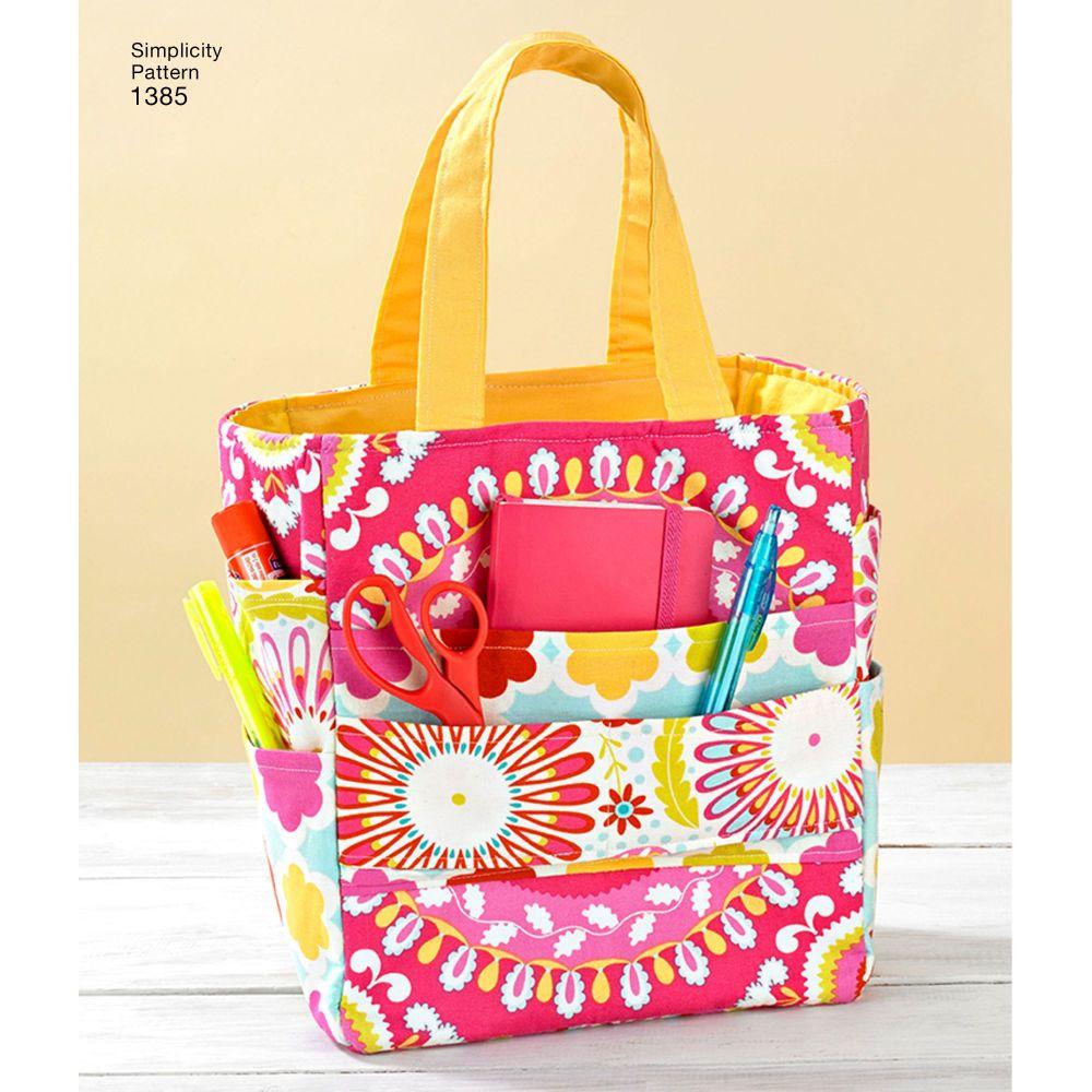 simplicity-accessories-pattern-1385-AV1
