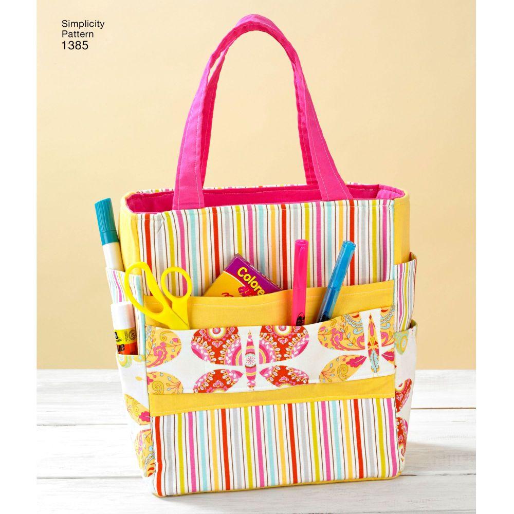 simplicity-accessories-pattern-1385-AV2