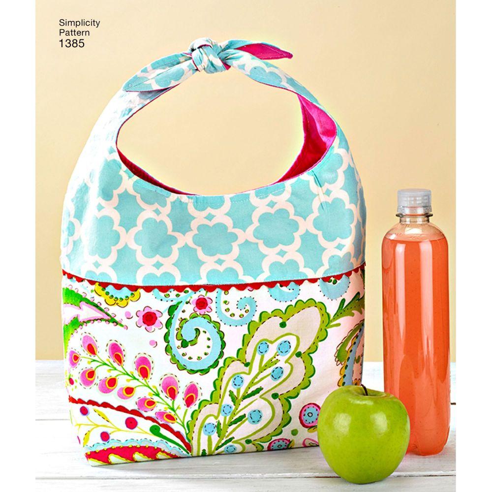 simplicity-accessories-pattern-1385-AV3