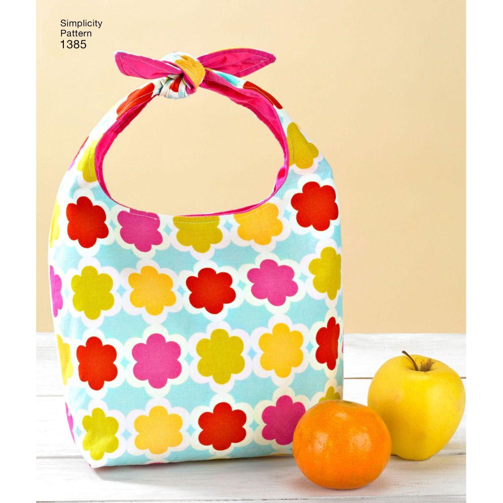 simplicity-accessories-pattern-1385-AV4