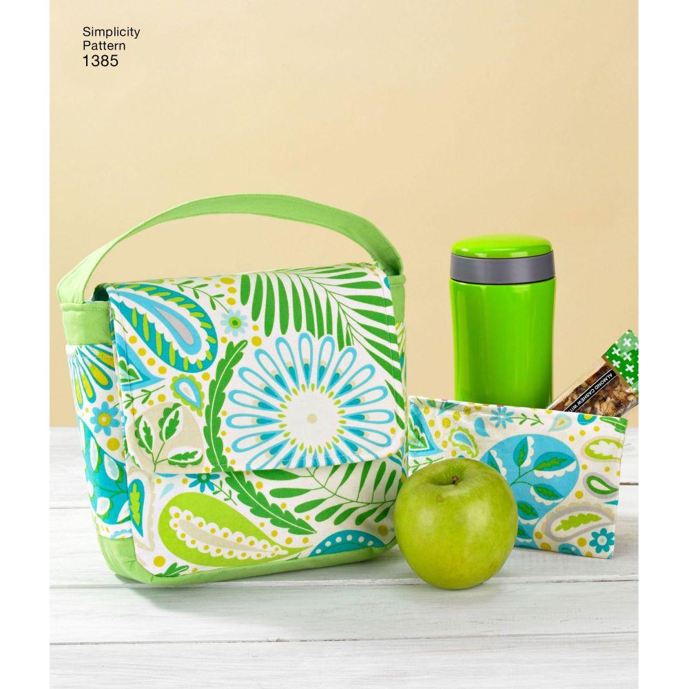 simplicity-accessories-pattern-1385-AV5