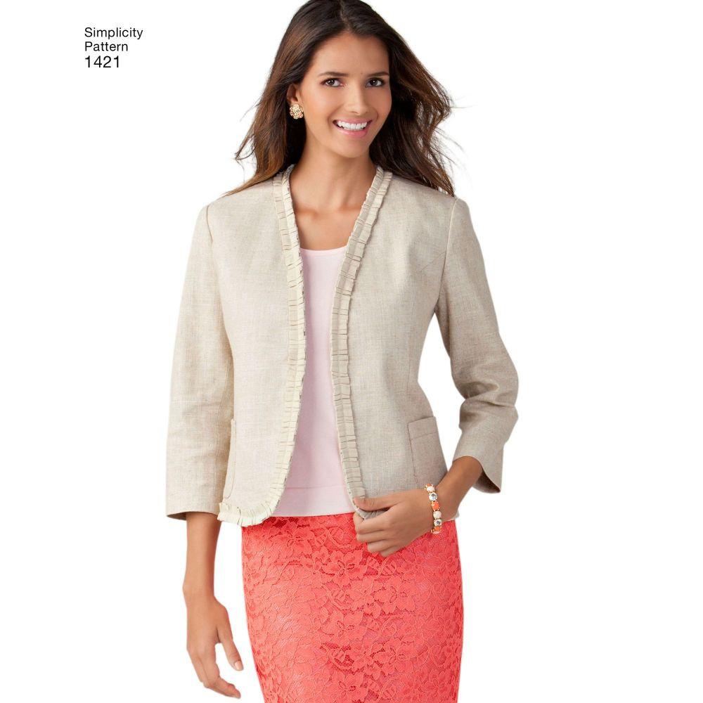 simplicity-jackets-coats-pattern-1421-AV1