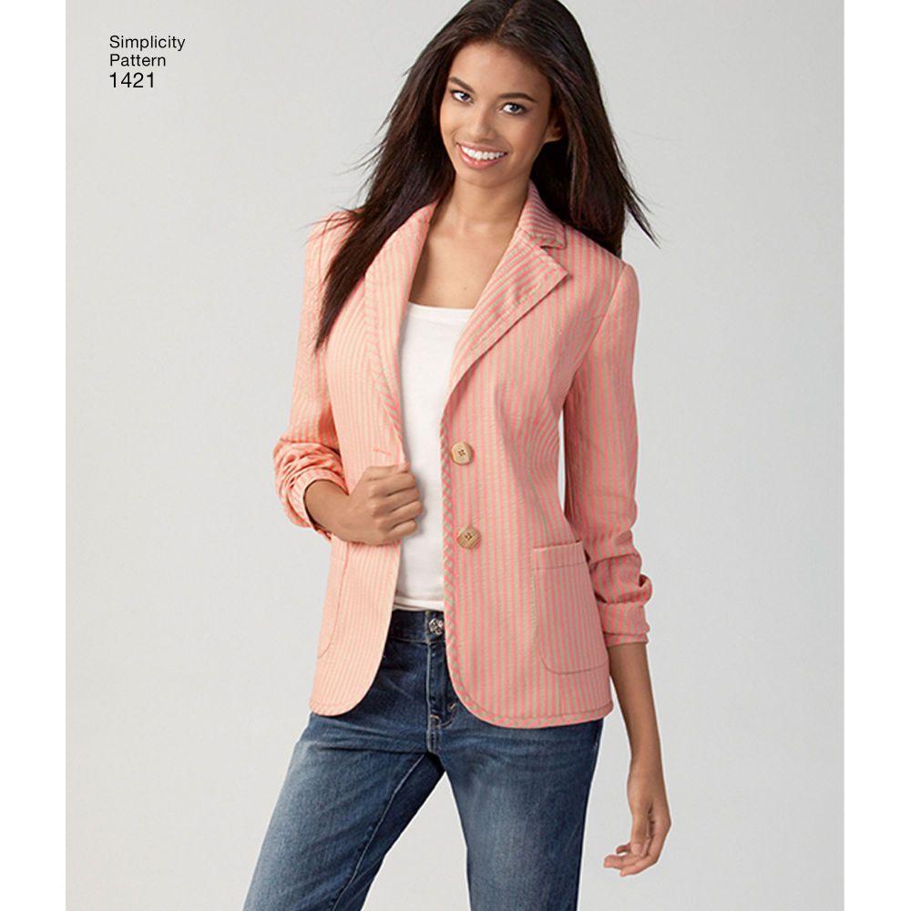 simplicity-jackets-coats-pattern-1421-AV2