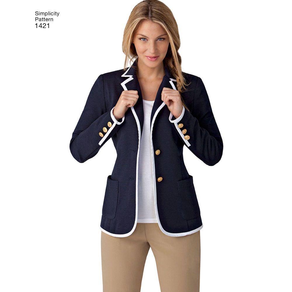simplicity-jackets-coats-pattern-1421-AV3