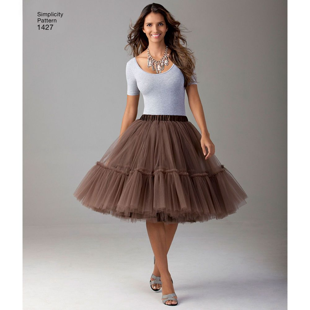 simplicity-skirts-pants-pattern-1427-AV3