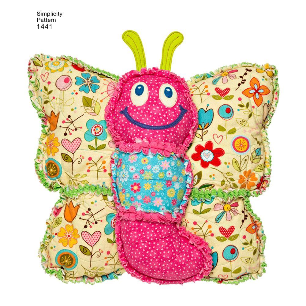 simplicity-crafts-pattern-1441-AV4
