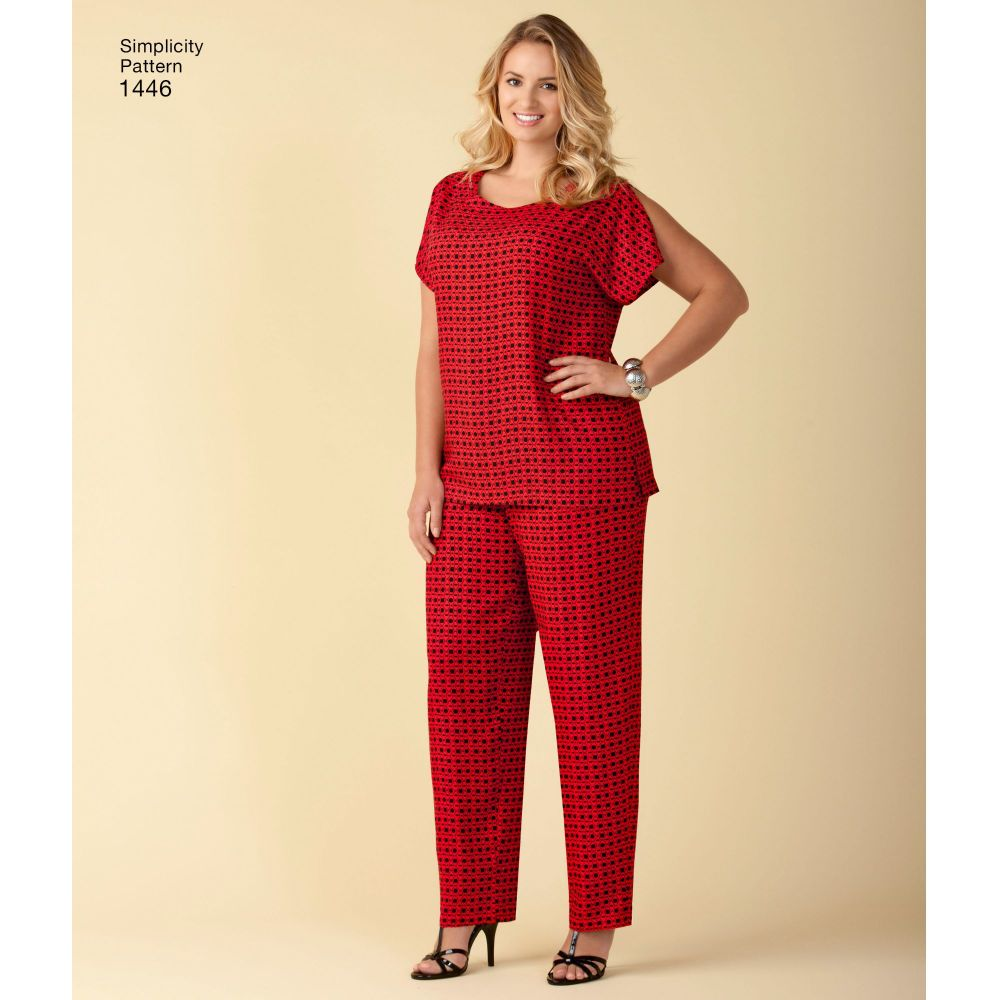 simplicity-plus-sizes-pattern-1446-AV1