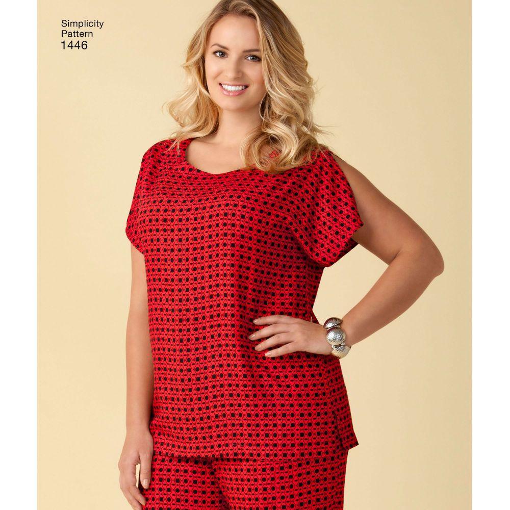 simplicity-plus-sizes-pattern-1446-AV1A