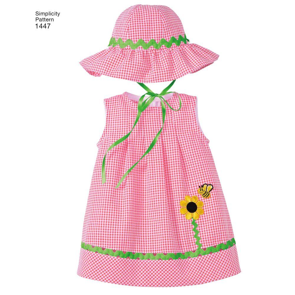 simplicity-babies-toddlers-pattern-1447-AV1