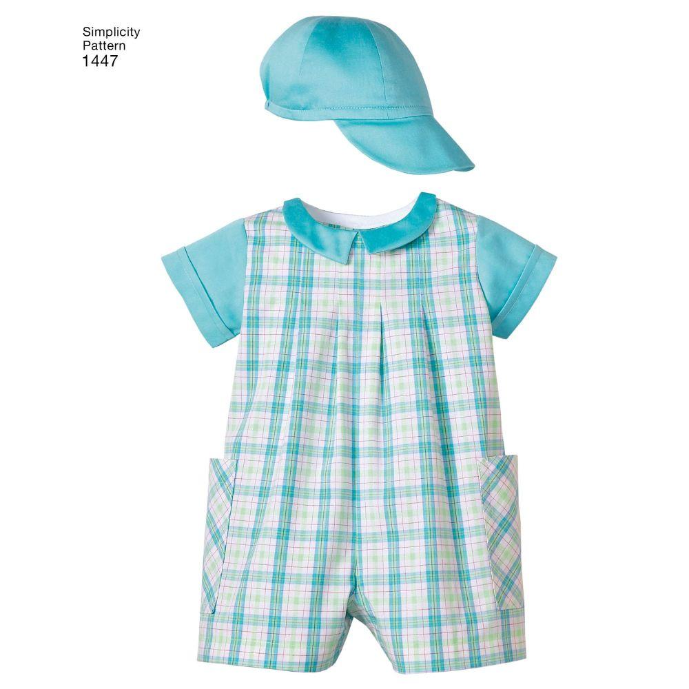 simplicity-babies-toddlers-pattern-1447-AV2