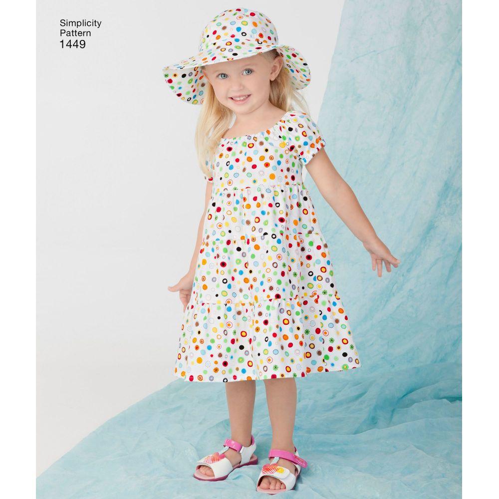 simplicity-babies-toddlers-pattern-1449-AV1
