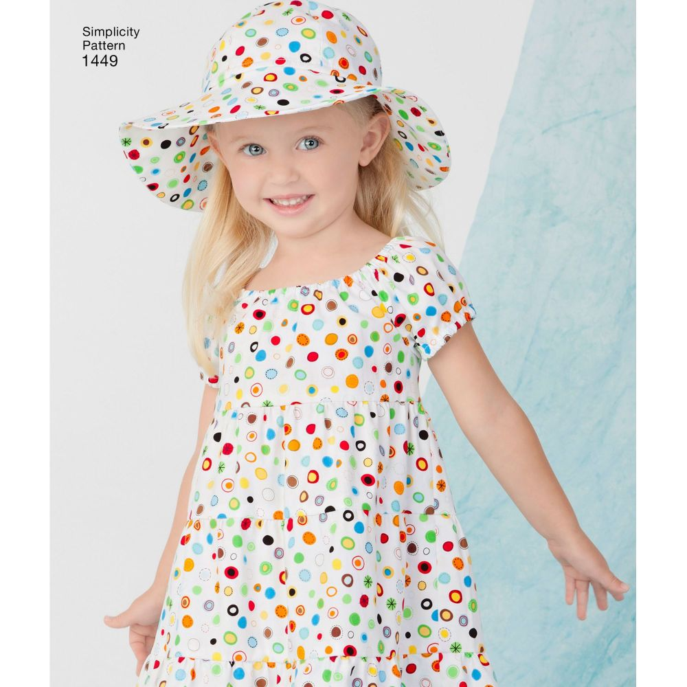simplicity-babies-toddlers-pattern-1449-AV1A