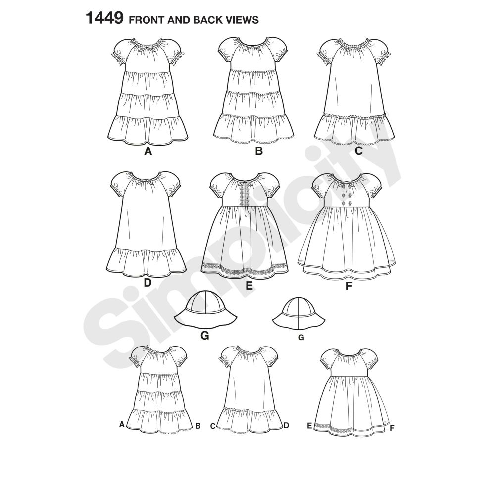simplicity-babies-toddlers-pattern-1449-front-back-view
