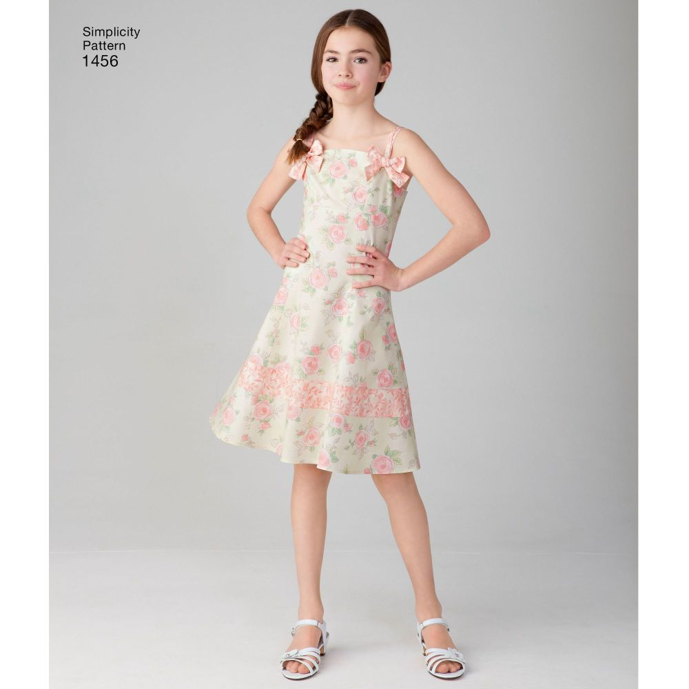 simplicity-girls-pattern-1456-AV1
