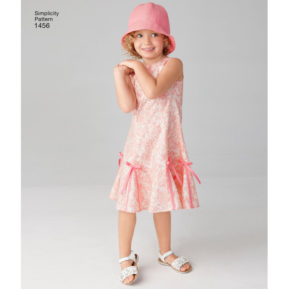 simplicity-girls-pattern-1456-AV2