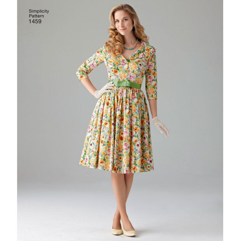 simplicity-dresses-pattern-1459-AV2