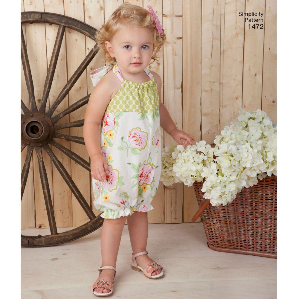 simplicity-babies-toddlers-pattern-1472-AV1