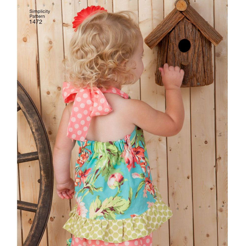 simplicity-babies-toddlers-pattern-1472-AV2A
