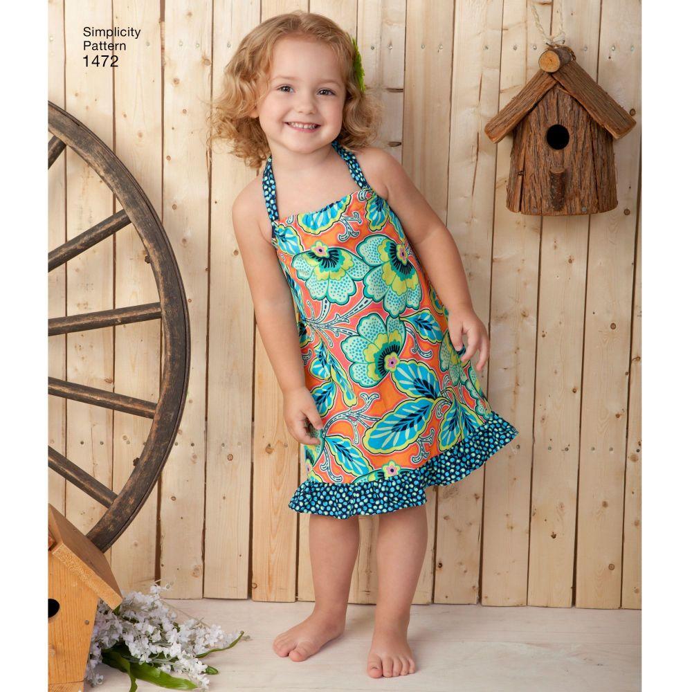 simplicity-babies-toddlers-pattern-1472-AV3