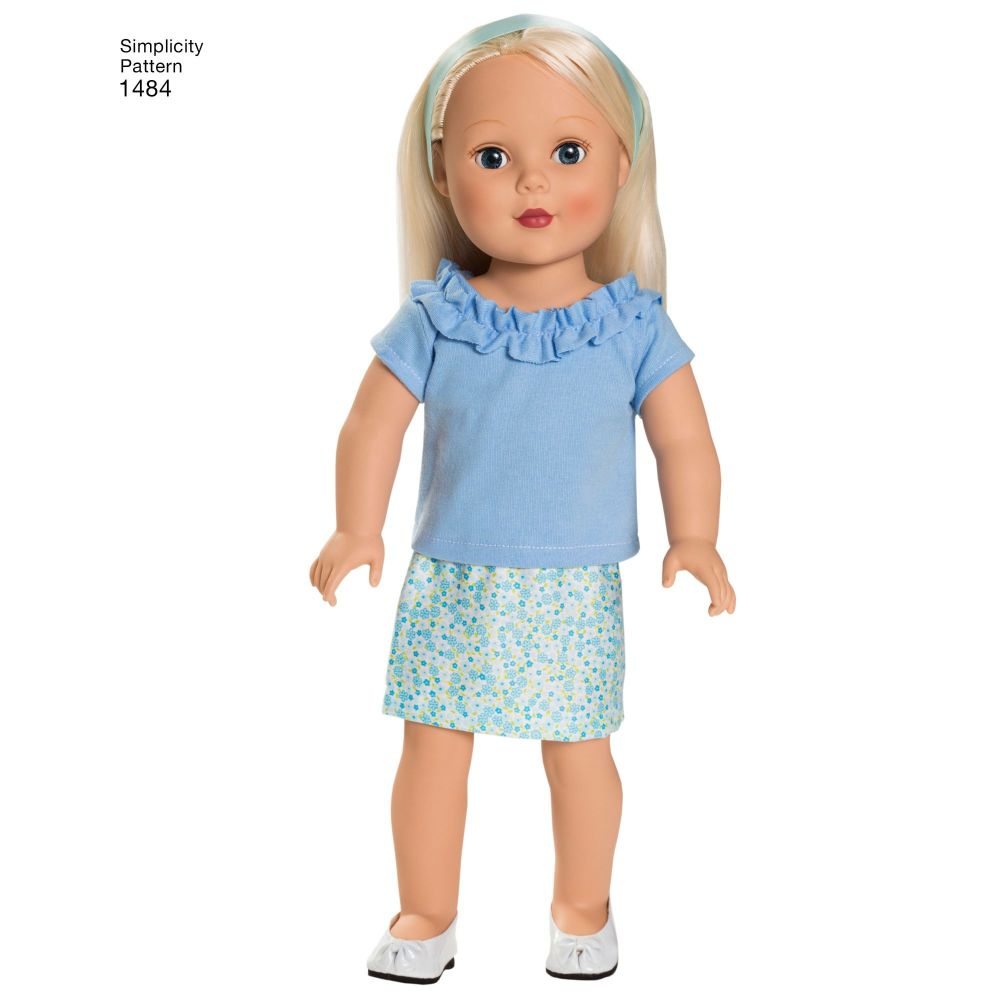 simplicity-doll-clothing-pattern-1484-AV2