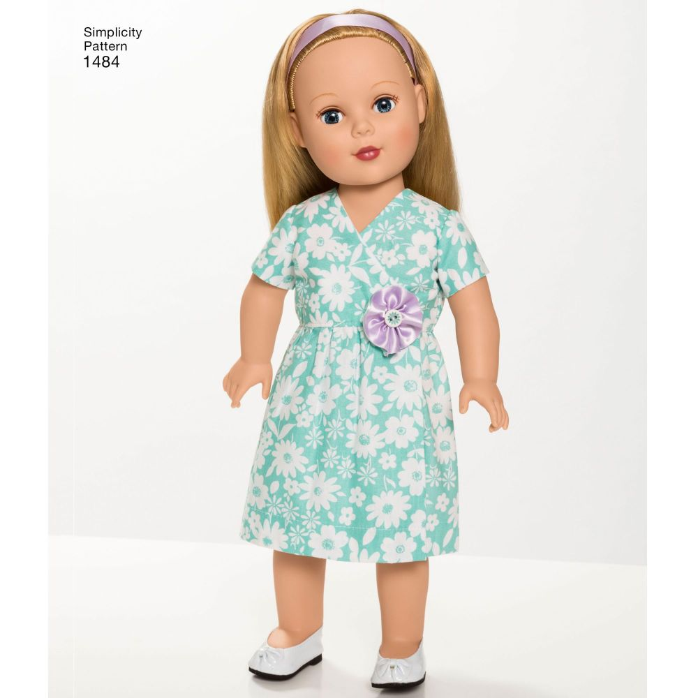 simplicity-doll-clothing-pattern-1484-AV3
