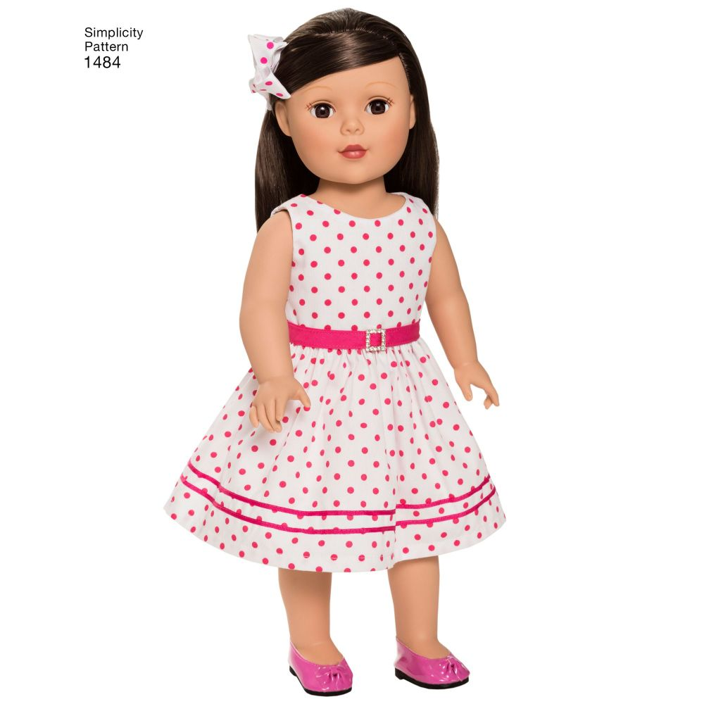 simplicity-doll-clothing-pattern-1484-AV4