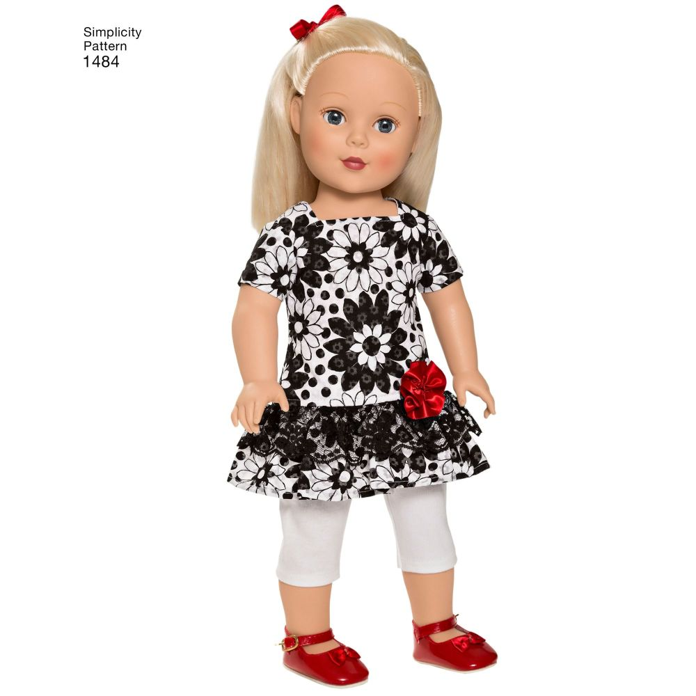 simplicity-doll-clothing-pattern-1484-AV5