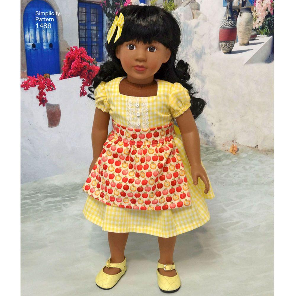 simplicity-doll-clothing-pattern-1486-AV1