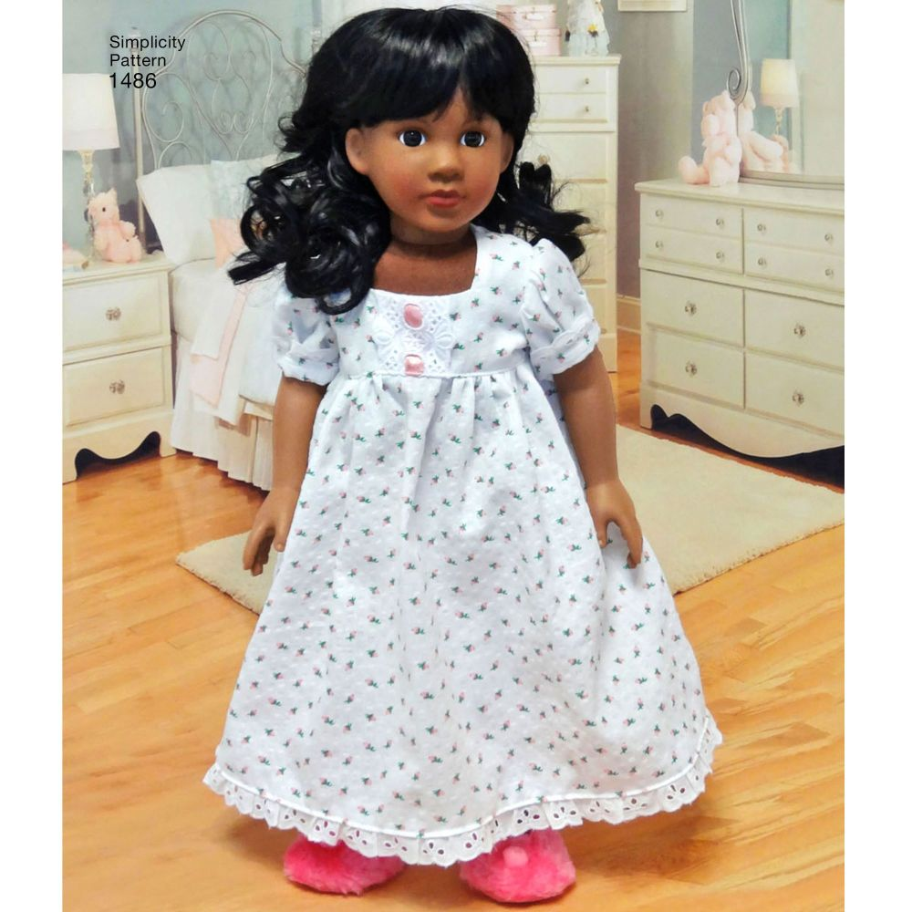 simplicity-doll-clothing-pattern-1486-AV3
