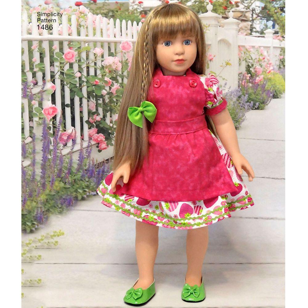simplicity-doll-clothing-pattern-1486-AV5